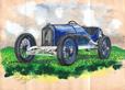 1913-14peugeot